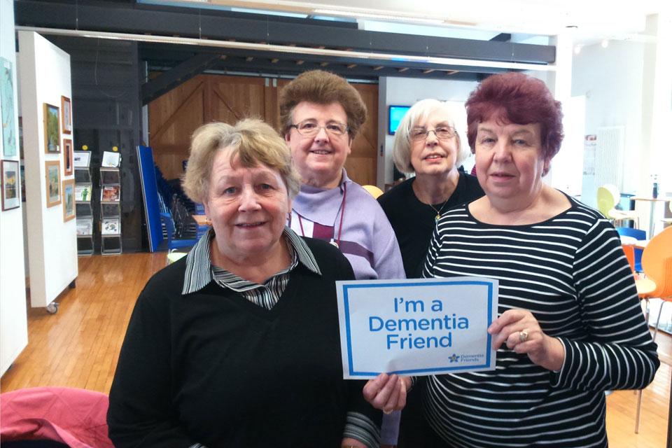 dementia-friends-4