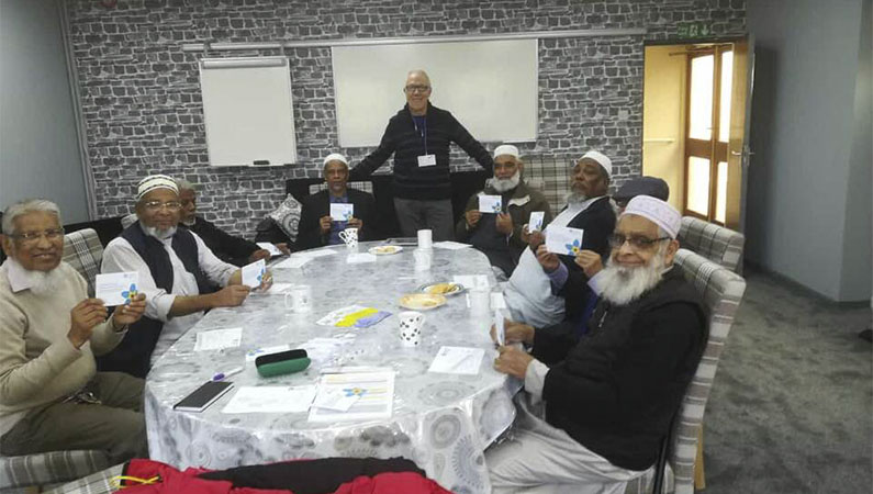 Bangladeshi Community Association Bradford.jpg 3 (002)