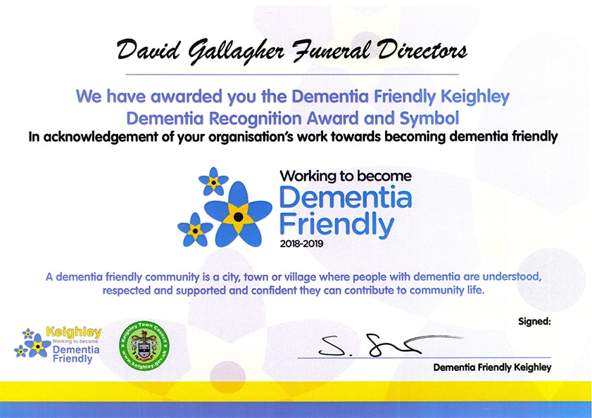 David-Gallagher-Funeral-Directors-With-Sig-min