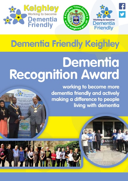 Dementia-Recognition-Award-Booklet-min (3)