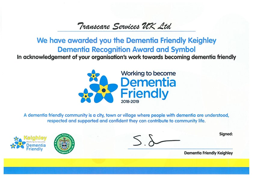 Transcare-Services-UK-Ltd-certificate--min