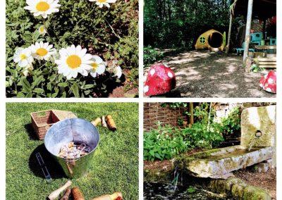 Garden Collage-min (1)